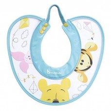 Badabulle Shampoo Eye Shield Winnie