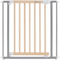 Badabulle Safe and Protect Safety Gate