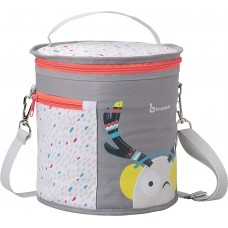 Badabulle Insulating lunch bag