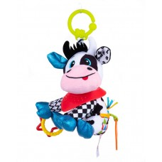 Bali Bazoo Activity toy Cow Clara