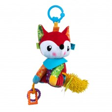 Bali Bazoo Activity toy Fox Filip