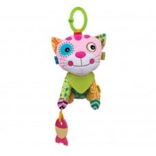 Bali Bazoo Activity toy Cat Caia