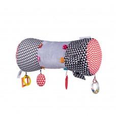 Bali Bazoo Sensor roller