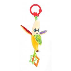 Bali Bazoo Играчка за количка Банан