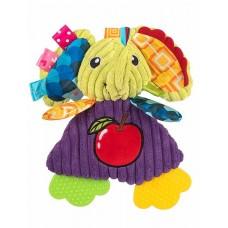 Bali Bazoo Soft toy Elephant Emil