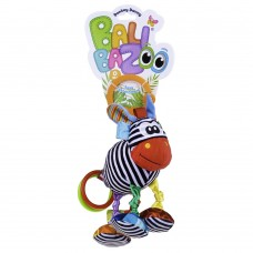 Bali Bazoo Vibrating toy Donkey Danny