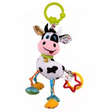 Bali Bazoo Vibrating toy Cow Caesar