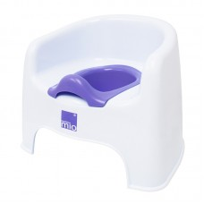 Bambino Mio potty chair