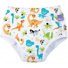 Bambino Mio Training pants