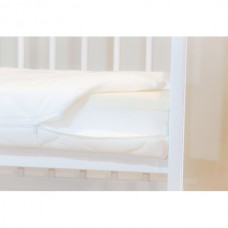Barbabebe Latex-foam lux mattress