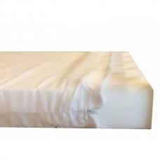 Barbabebe Foam mattress