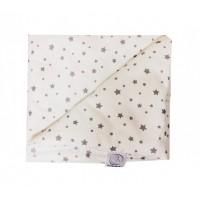 Barbabebe Bumper pearl stars