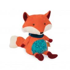 Battat Говореща лисичка