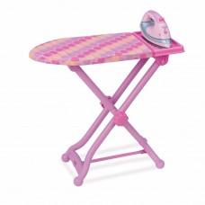 Battat Play Ironing Board