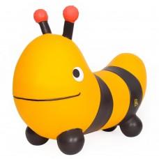 Battat Надуваема играчка Пчела