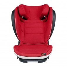 BeSafe iZi Flex S FIX Car Seat 15-36 kg Sunset Melange