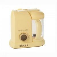 Beaba Babycook® Limited Edition Macaron Vanilla