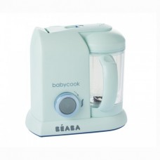 Beaba Babycook® Limited Edition Aquamarine