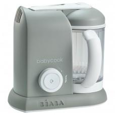 Beaba Babycook® Grey