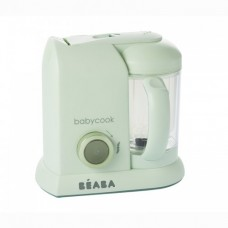 Beaba Babycook® Limited Edition Jade Green