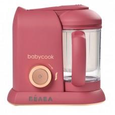 Beaba Babycook® Solo, litchee
