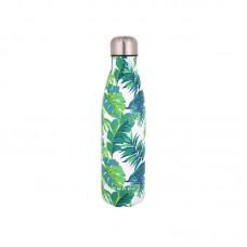 Beper thermos bottle 500 ml palms