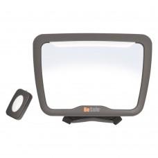 BeSafe Baby Rear view Mirror XL2
