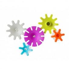 Boon bath toy Cоgs Water Gears