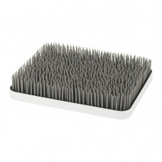 Boon Drying rack, graphite
