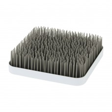 Boon Drying rack 24 cm, graphite