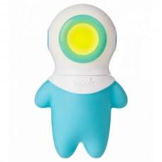 Boon bath toy - Marco