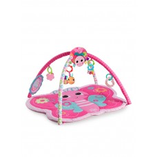 Bright Starts Bright Butterfly Activity Gym