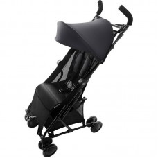 Britax Количка Holiday Cosmos Black