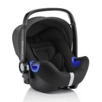 Britax Car seat Britax Romer Baby-Safe iSize Cosmos Black