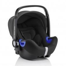 Britax Romer Столче за кола Baby-Safe I-Size (0-13кг) Cosmos Black