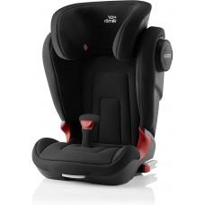 Britax Car seat KIDFIX 2 S Cosmos Black
