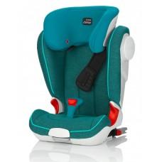 Britax Столче за кола KIDFIX II XP SICT (15-36кг) Green Marble