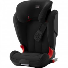 Britax Car seat KIDFIX XP (15-36kg) Black Series Cosmos Black