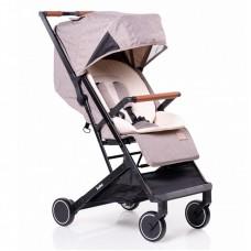 Buba Baby stroller Primavera Beige