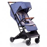 Buba Baby stroller Primavera Blue