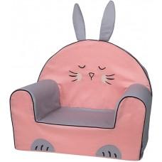 Bubaba Sweet Bunny baby soft chair