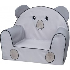 Bubaba Koala baby soft chair