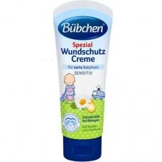 Bubchen Special Wundschutz Cream 75 ml