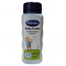 Bubchen Baby Powder