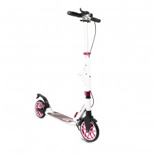 Moni Byox Scooter Fiore, Pink