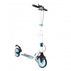 Moni Byox Scooter Fiore, Blue