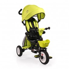 Cangaroo Byox Flexy Lux green