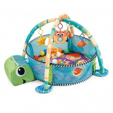 Cangaroo Activity Gym Sea Turtle