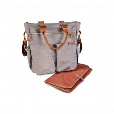 Cangaroo Changing bag Bella