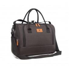 Cangaroo Changing bag Jossie, brown
